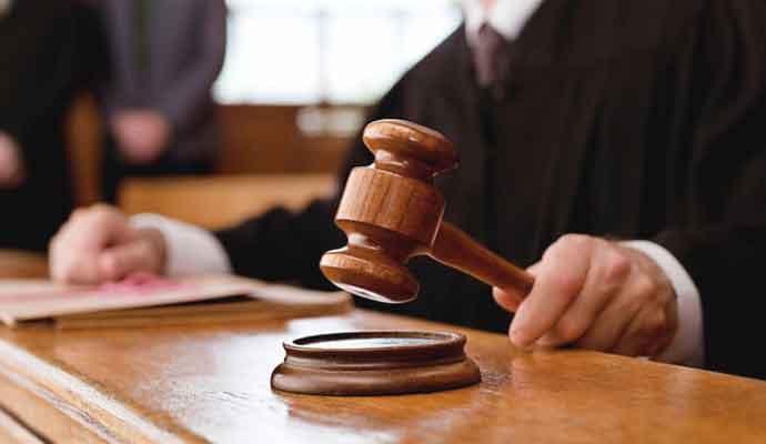 У Червонограді судитимуть угрупування, яке збагатіло на продажі комунального майна на 2.3 млн. грн.