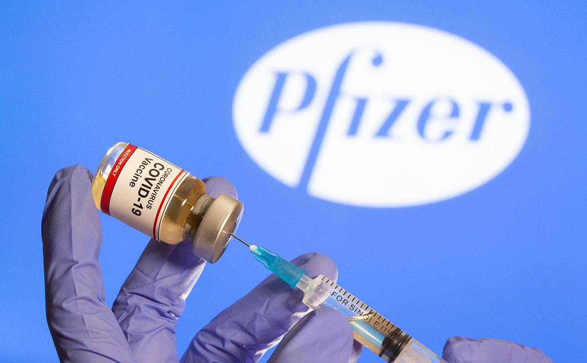 В суботу, 3 червня, вакцинацію в Червонограді продовжать. Колотимуть Pfizer та CoronaVac
