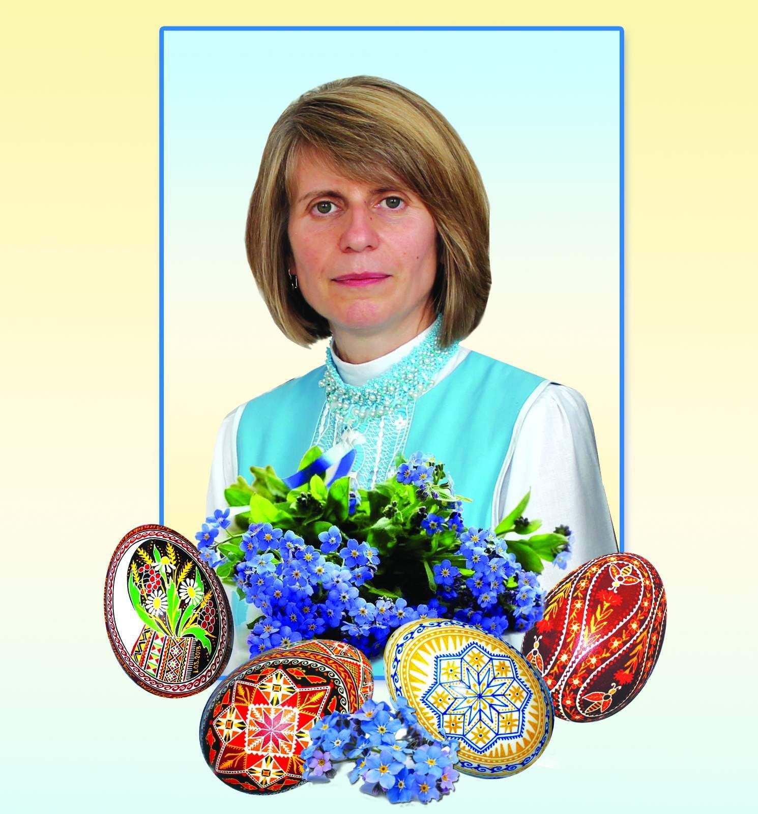 У Червоноград запрошують 11-12 вересня на Всеукраїнський фестиваль вшанування світлої пам'яті Мисткині Юлії Бурко