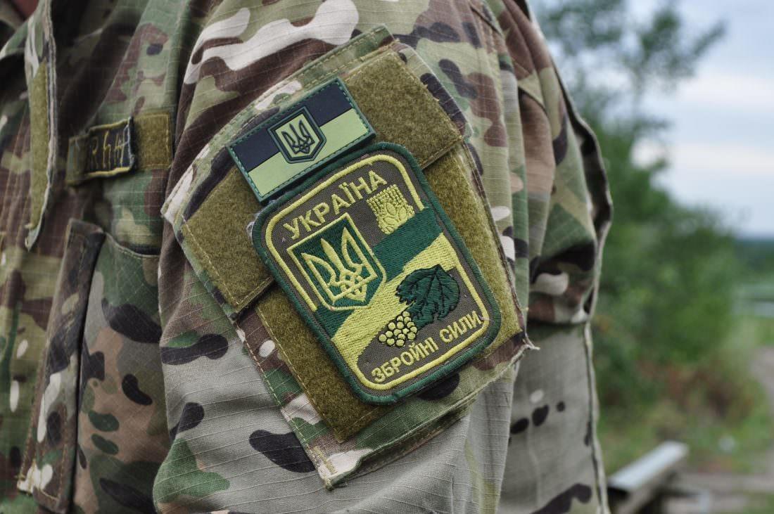 Стартувала осіння призовна кампанія: на Львівщині 30% призовників відібрані до відправки у військо