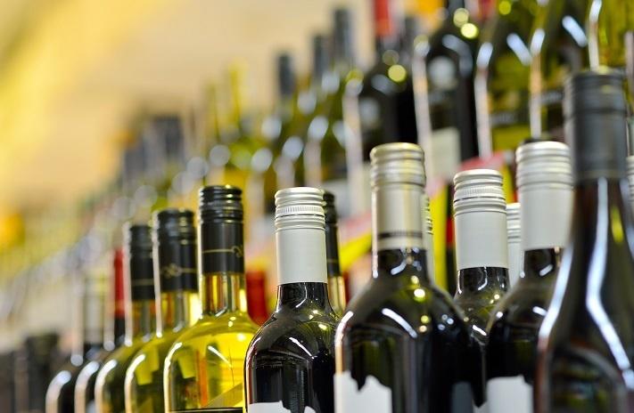 В Україні змінилися правила продажу алкоголю