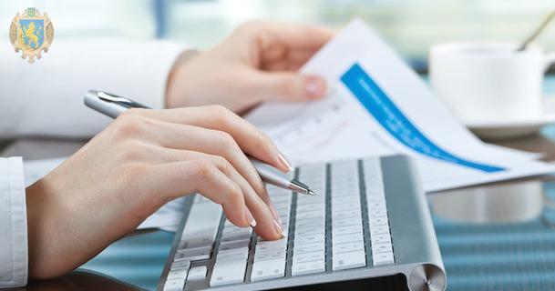 ДПС нагадує про податкові канікули на два місяці для фізичних осіб-приватних підприємців з єдиного внеску