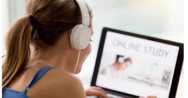 Як підготуватись до ЗНО онлайн і здати тести на високий бал?