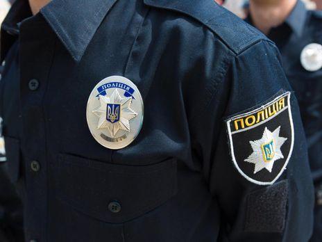 На Сокальщині поліція контролюватиме дотримання вимог карантину