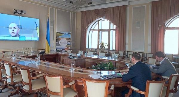 327 млн грн – з  гірниками розрахувалися за 2019 рік та за лютий 2020 року