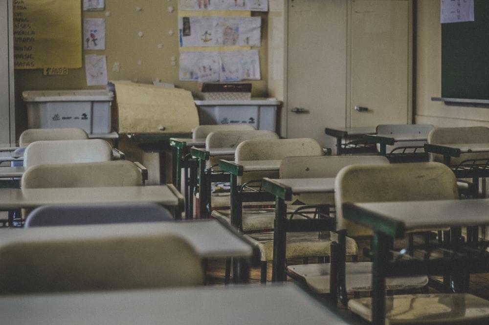 Середня зарплата педагогів, онлайн-робота атестаційних комісій, заповнення журналу – які зміни для вчителів на карантині