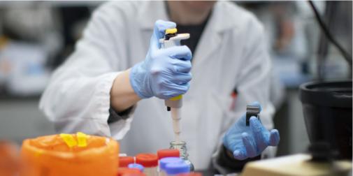 5 речей про коронавірус, які потрібно знати батькам, – МОН та МОЗ дають роз'яснення