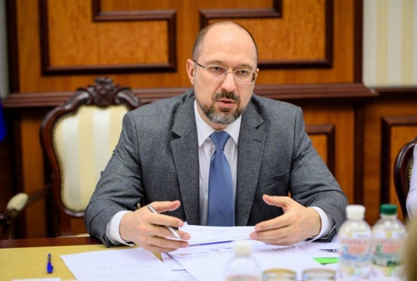 В Україні планують продовжити карантин ще на 30 днів