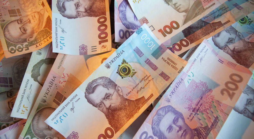 Банківські перекази українців перевірятимуть по-новому: пояснення від НБУ