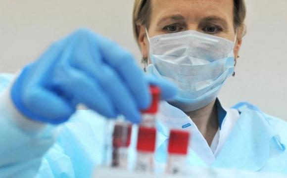 Стан захворюваності у Червонограді станом на 16 квітня