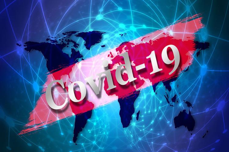 Сокаль, Волсвин, Жвирка, Червоноград – нові випадки захворювання на коронавірус в регіоні