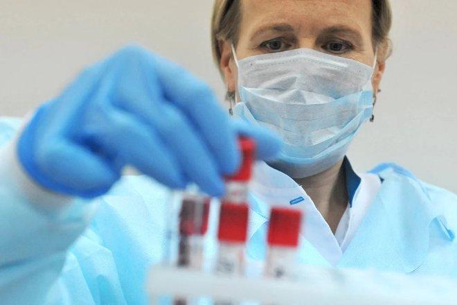 Кількість хворих на COVID-19 на Сокальщині та Червонограді росте з кожним днем