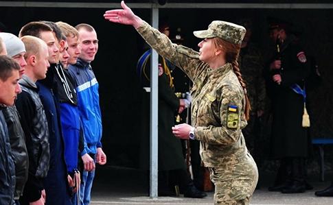 Призов на військову строкову службу буде проводитись у  травні-червні і з дотриманням усіх карантинних умов