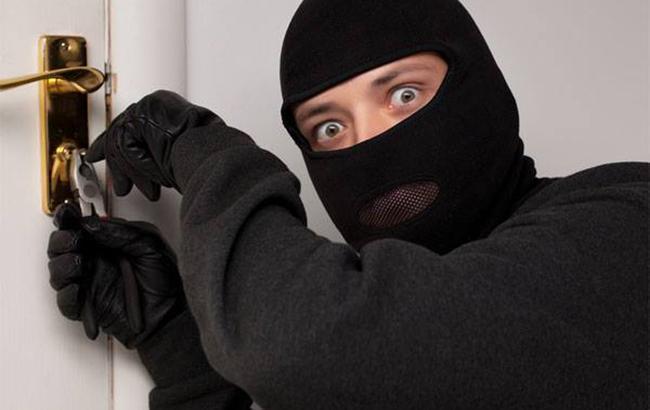 Як вберегтися від квартирних крадіжок