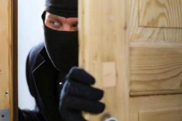 У Червонограді 35-річний сокальчанин обікрав квартиру