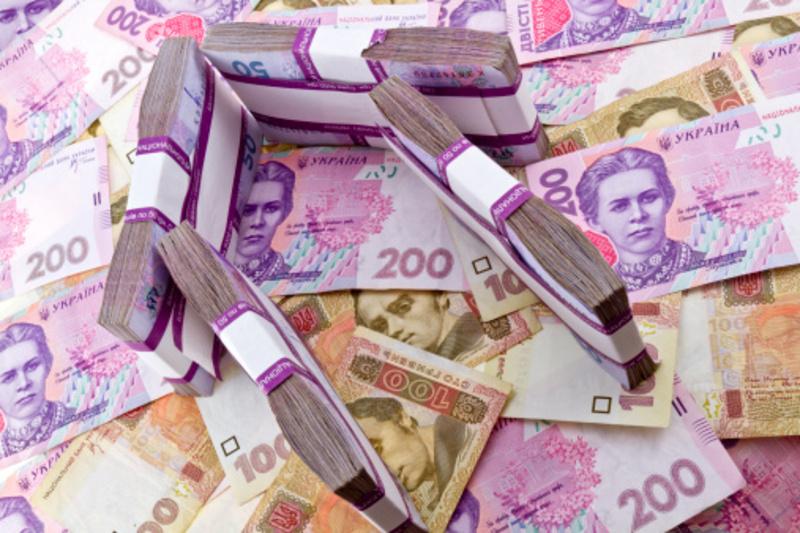На Радехівщині судитимуть директора сільгосппідприємства, підозрюваного у привласненні майна на 12 мільйонів гривень