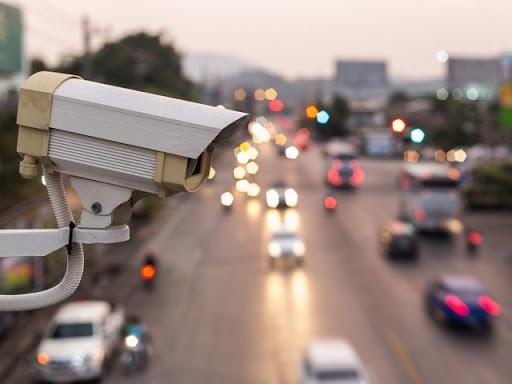 З 1 червня в Україні запрацює система фотовідеофіксації порушень