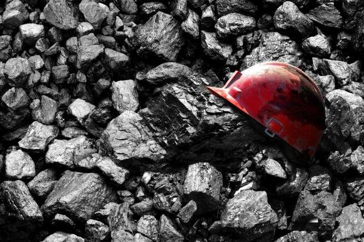Правоохоронці завершили розслідування факту загибелі двох гірників на шахті «Лісова»