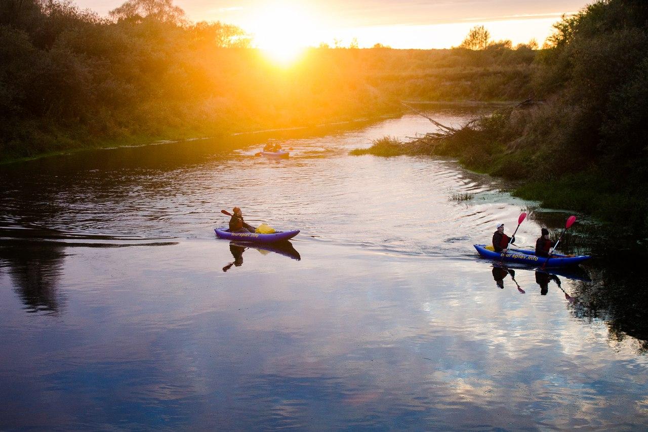 Сокальщина залучає кошти Євросоюзу для відновлення доріг та розвитку туризму долини річки Західний Буг
