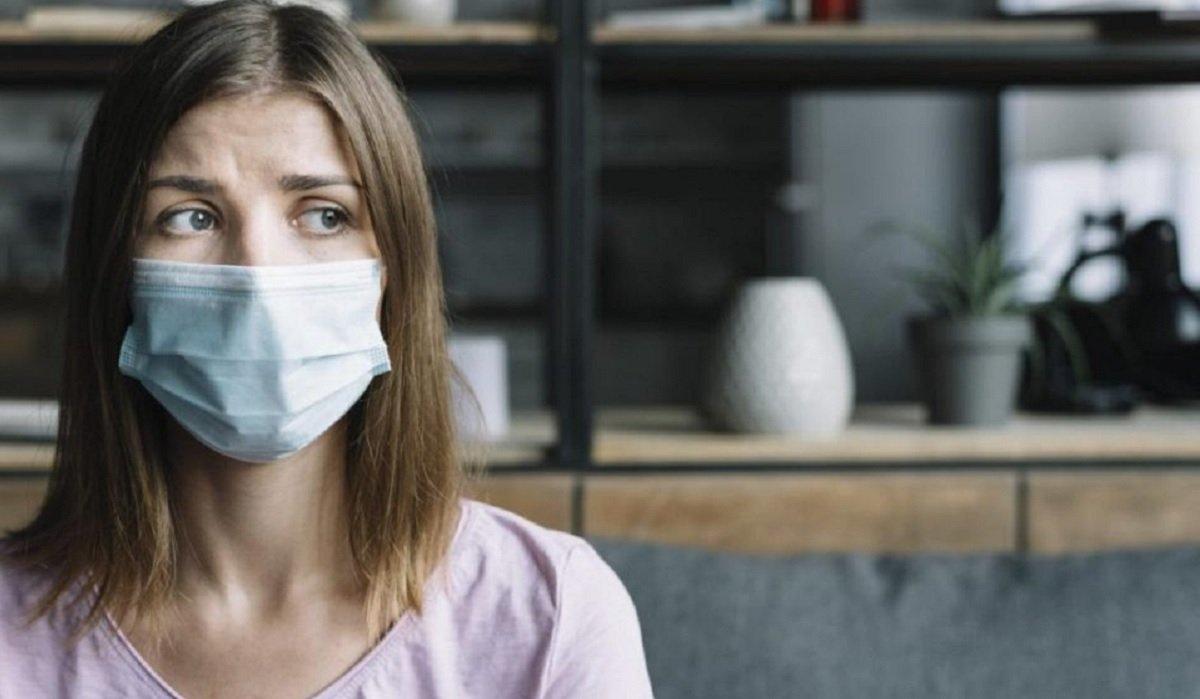 130 людей заразилось коронавірусом на Сокальщині з початку карантину