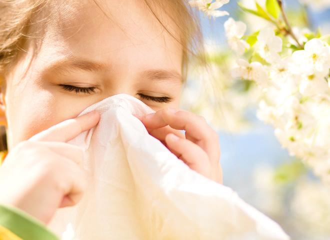 Від пилку до бронхіальної астми… Алергія стане наступною епідемією для людства