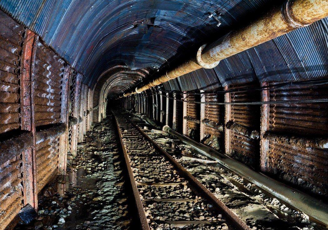 На екскурсію – в шахту. На Сокальщині і в Червонограді розглядають новий напрямок туризму
