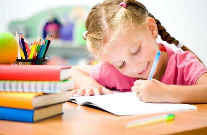 """Якщо Червоноград та Сокальщина залишаться в """"зеленій"""" зоні, то діти 1 вересня підуть до школи. Якими будуть умови навчання?"""