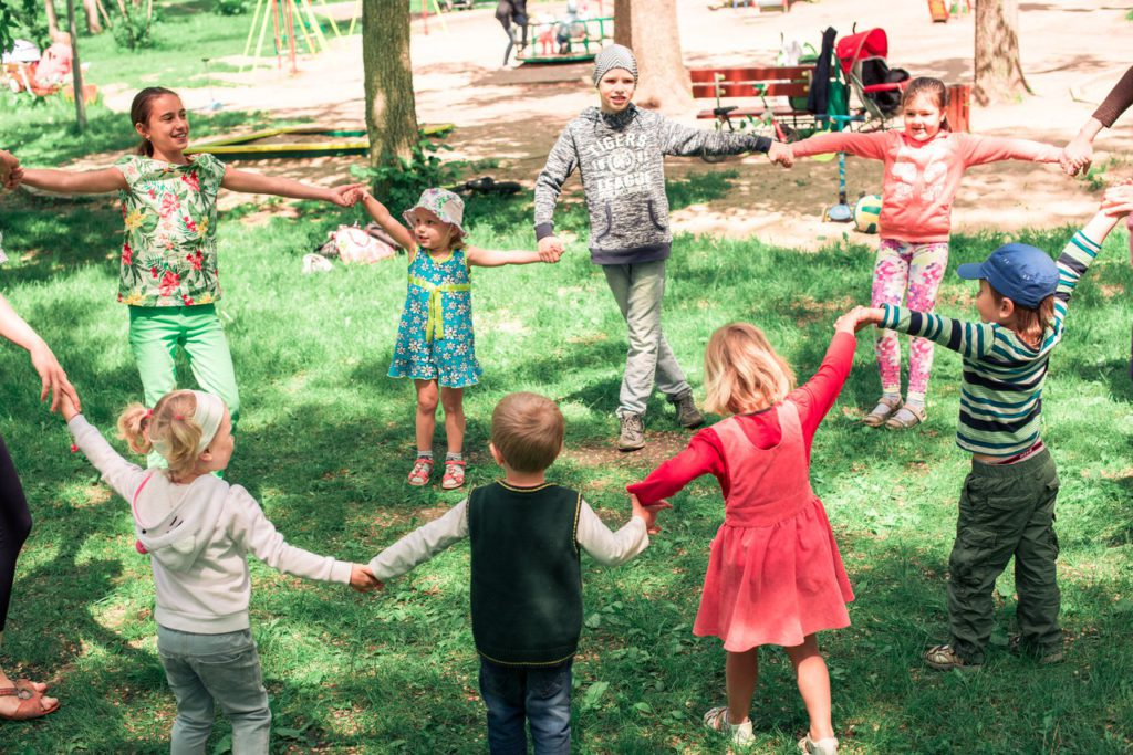 """""""Плакали не діти, плакали батьки,"""" – як садочки в Червонограді приймали своїх вихованців після 5-місячних канікул"""