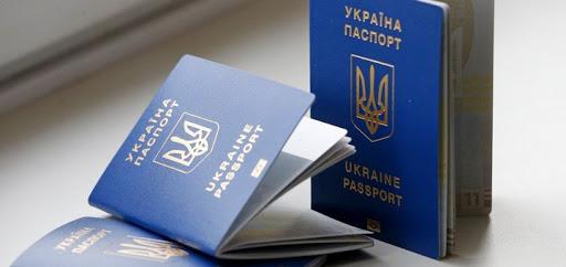 Паспортний стіл у Червонограді кілька днів не обслуговуватиме громадян
