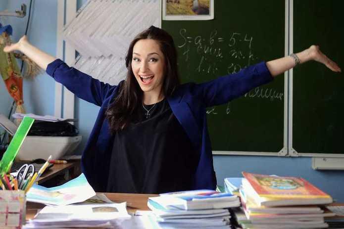 На скільки та коли мають збільшитись зарплати вчителів?