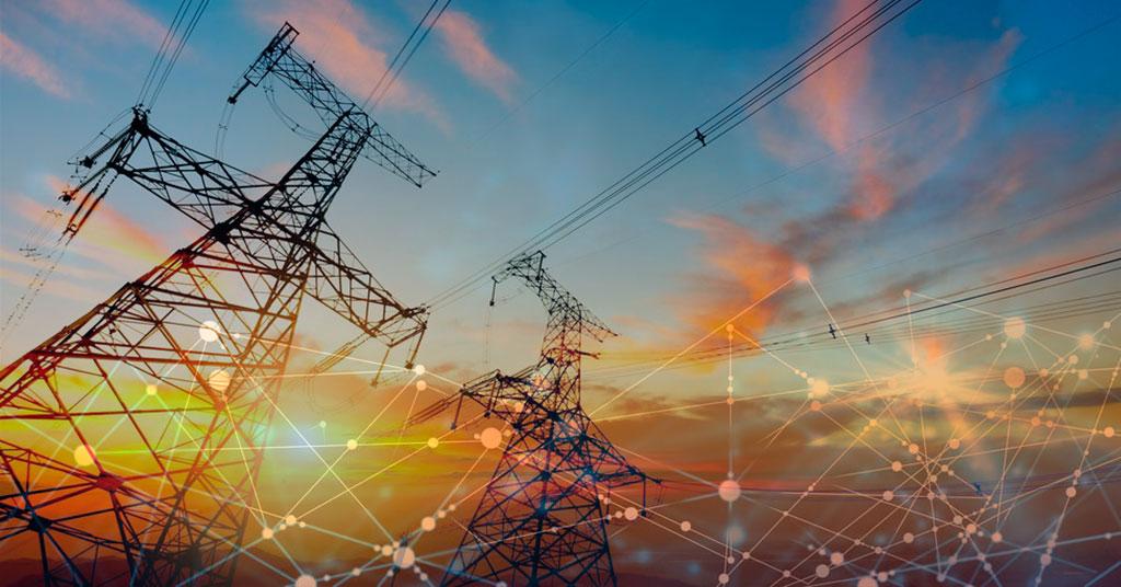 Ціна за електроенергію в Україні до кінця року буде незмінною