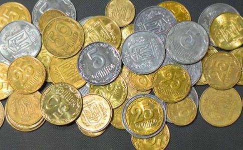 Благодійна акція по збору монеток, які вийшли з обігу з 1 жовтня розпочалася в Червоноградському ЦПМСД