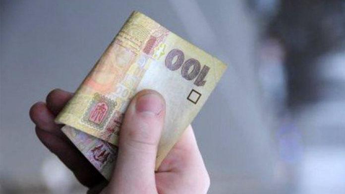 За спробу дати хараб поліцейському – червоноградець отримав штраф 17 тис грн
