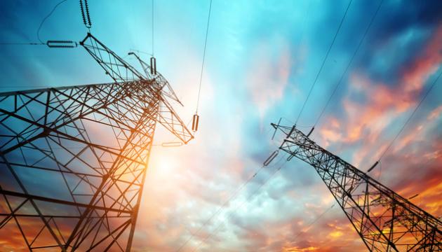 Подорожчає з 1 грудня! Постачання електрики на третину, газ  – в середньому на гривню