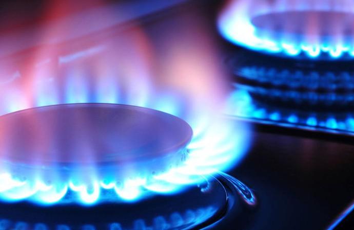 Нові тарифи буде затверджено 19 січня. На скільки знизять вартість газу?