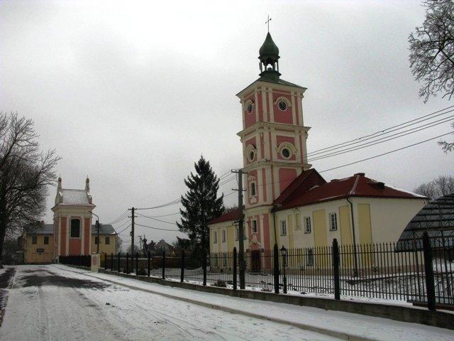 У Белзі та Варяжі відкриють пункти пропуску на кордоні з Польщею. А зараз планують відремонтувати дорогу