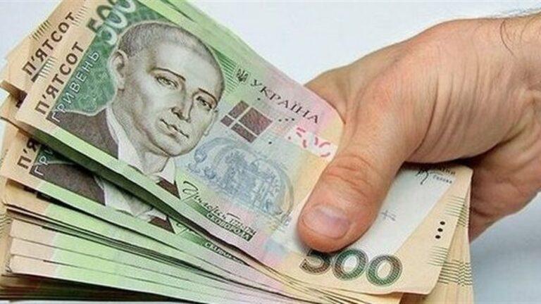 Колишнього голову однієї із селищних рад Сокальського району судитимуть за фактом заволодіння бюджетними коштами