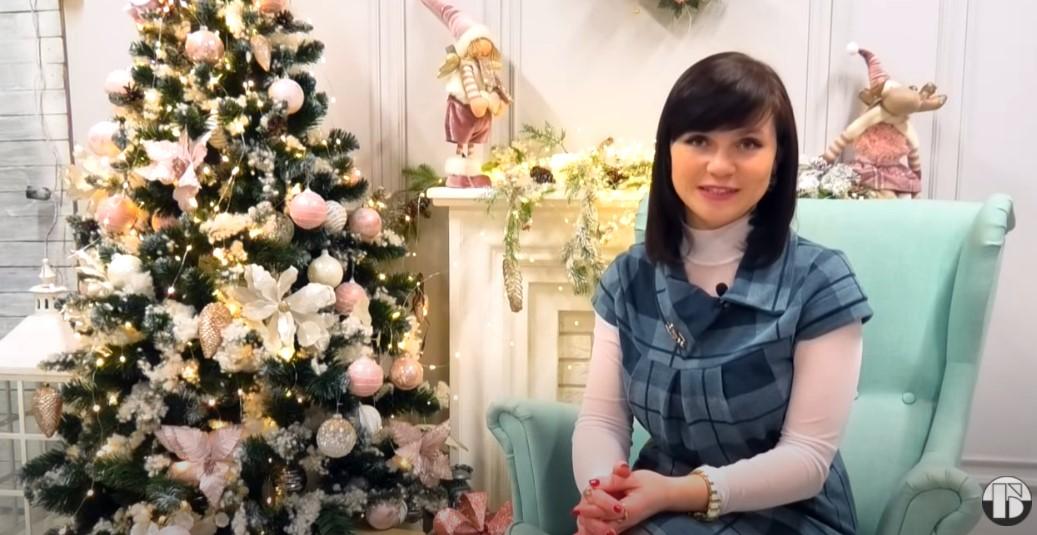 """Програма вітань """"Свято у хату"""" з Іриною Булкою. Випуск 93"""
