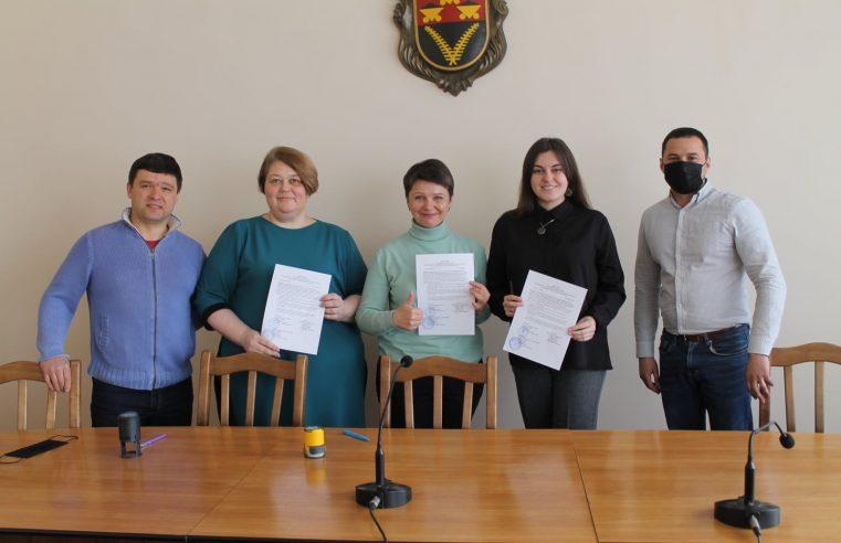 26-27 червня в Червонограді на території Палацу Потоцьких відбуватиметься фестиваль «Горна державності»