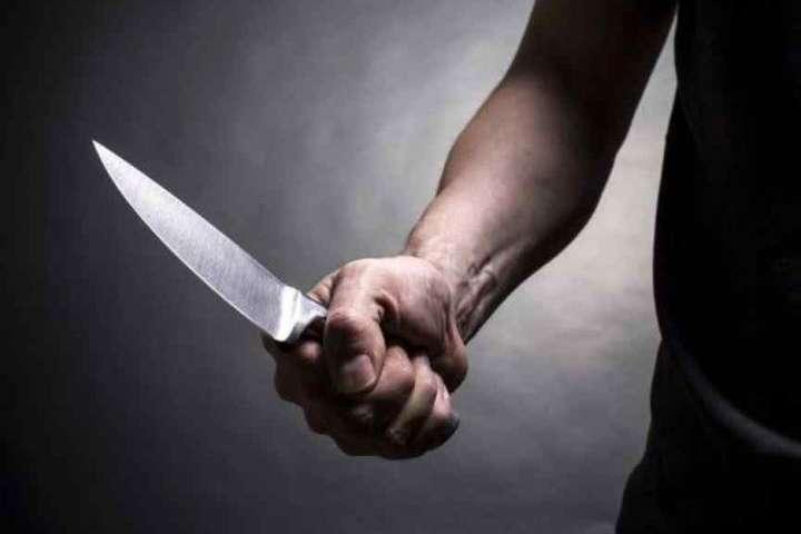 У Червоноградському районі затримали 20-річного чоловіка, який ймовірно вбив місцевого жителя