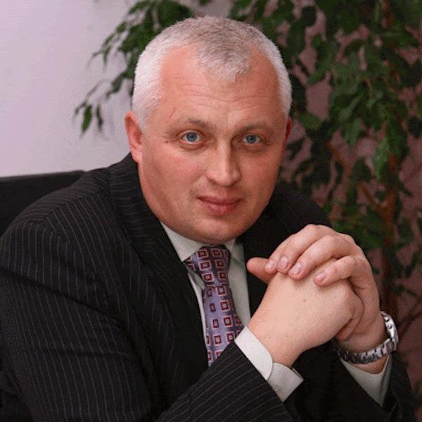 Андрія Дяченка призначено головою Червоноградської районної державної адміністрації