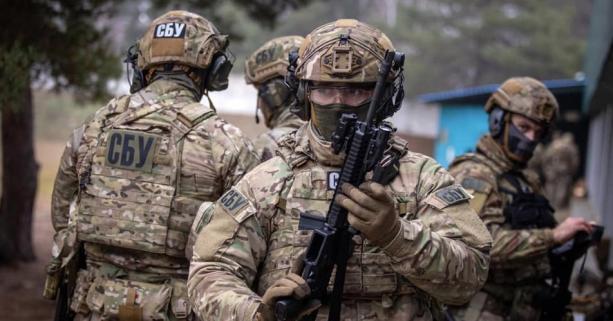 На Львівщині СБУ проведе антитерористичні навчання