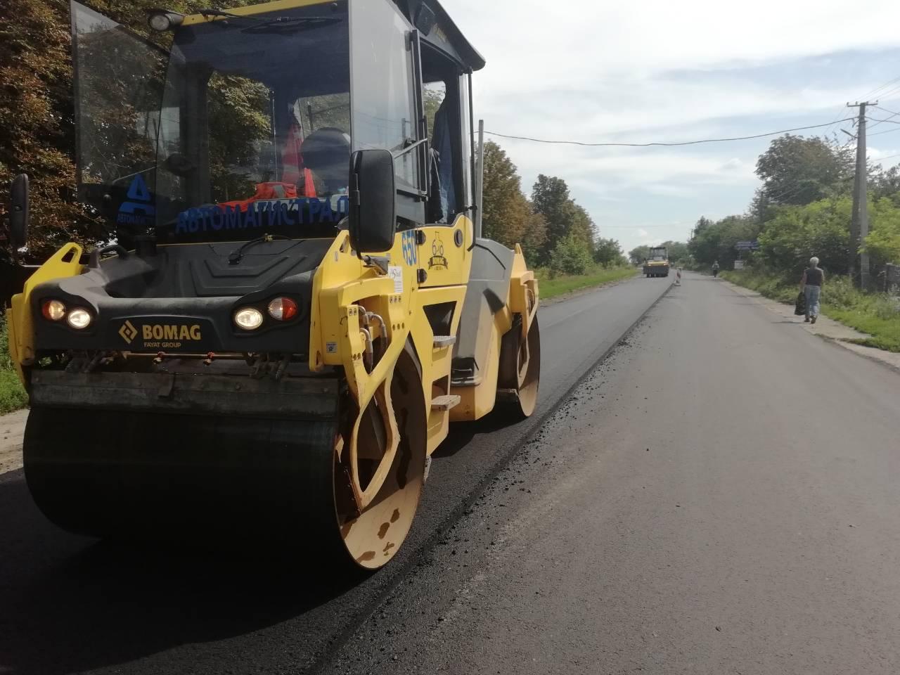 На Сокальщині більшість ПЛР-тестів негативні, 28 травня в школах проводитимуть ЗНО, та розпочнуть ремонтувати дорогу Тартаків-Переспа – щопонеділкова нарада в Сокальській міській раді
