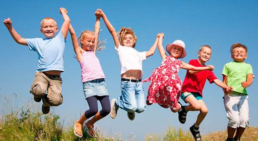 Літні канікули розпочнуться влітку. 8 червня – Останній дзвінок