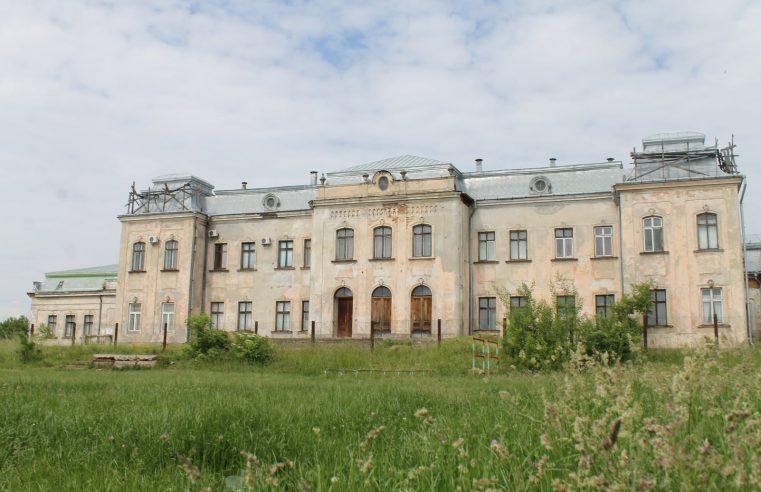 День міста в Червонограді планують проводити в старій частині міста