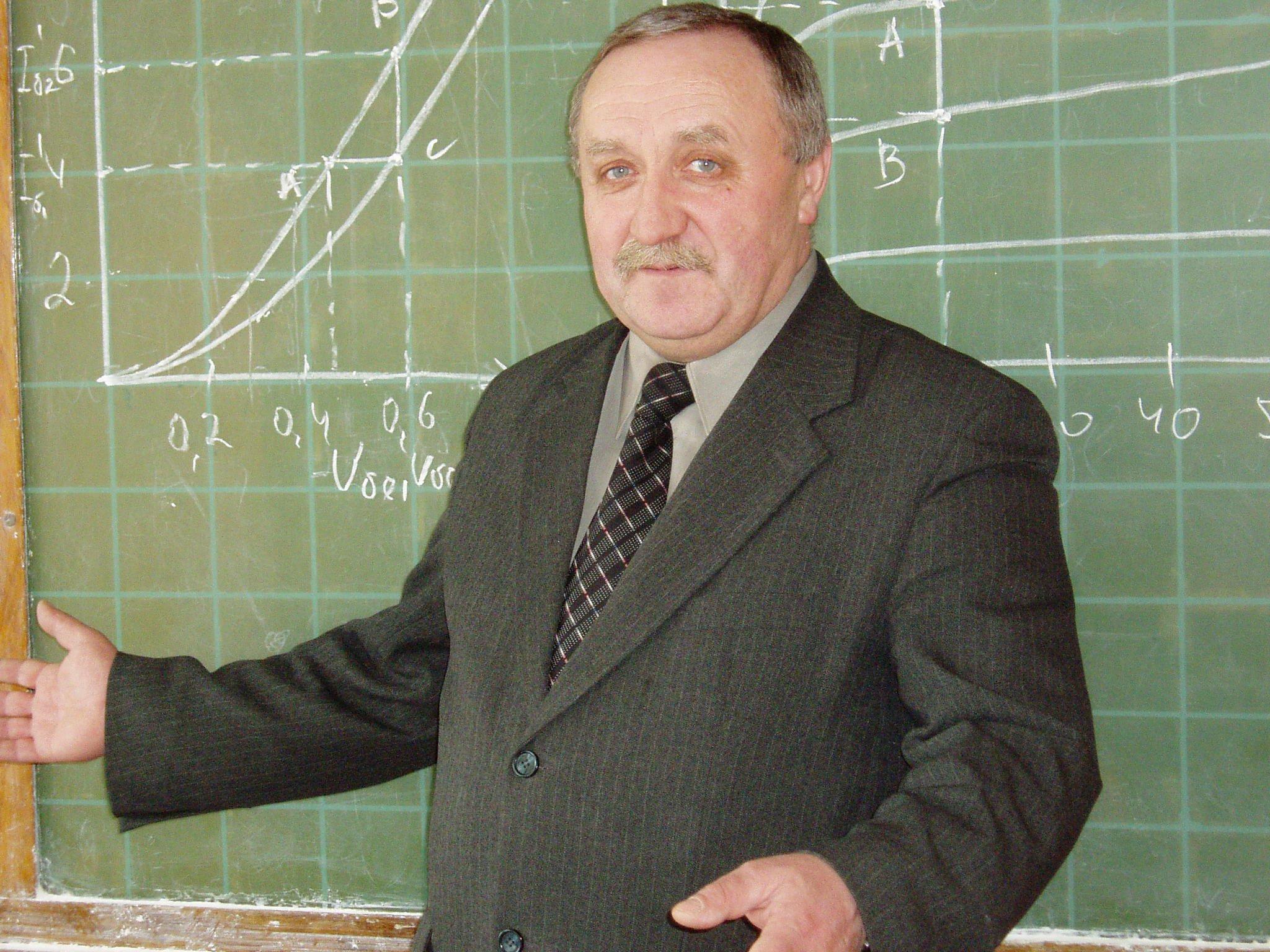 """Звання """"Почесний громадянин міста Червонограда"""" присвоєно п'ятьом червоноградцям, чотирьом із них – посмертно"""