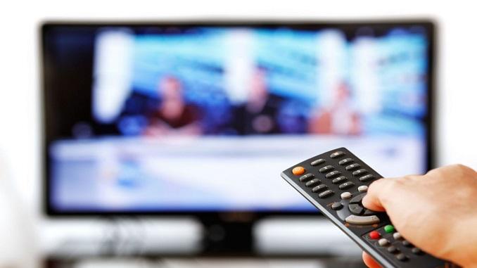 1+1, Новий канал, ICTV, СТБ, Інтер, Україна: Мережа Ланет розповідає як дивитись безкоштовні ефірні канали медіагруп