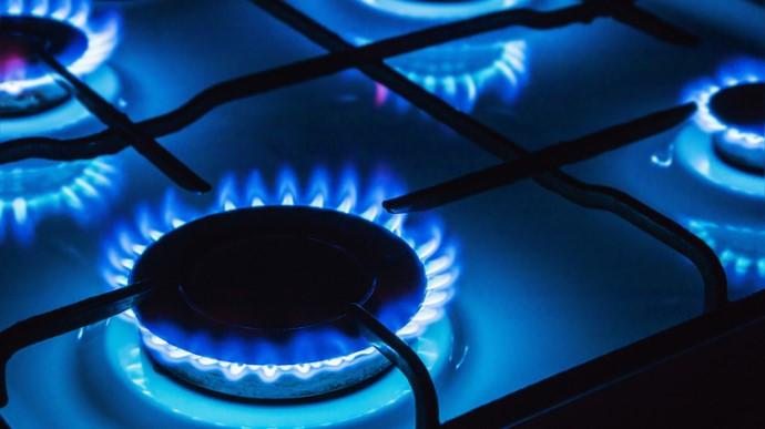 Скільки коштуватиме газ у червні?