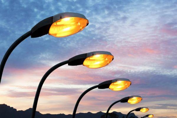 Освітлення у Хлівчанах та спортивний майданчик у Ванові – які проекти реалізують у Белзькій громаді цього року?