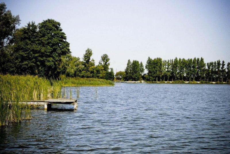 Де на Львівщині можна безпечно купатися?